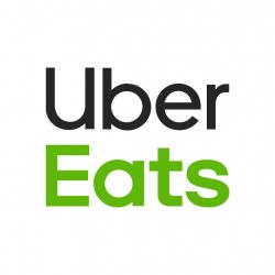 Chollo - Código Uber Eats (-50%)
