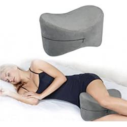 Chollo - Cojín postural para rodillas Essort