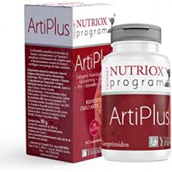 Chollo - Ynsadiet Artiplus Nutriox Program 90 comprimidos