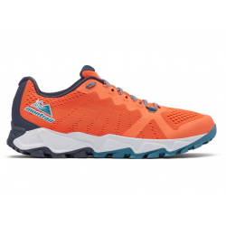 Chollo - Columbia Trans Alps F.K.T. III Zapatillas trail-running
