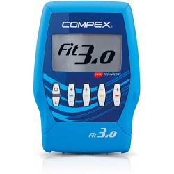 Chollo - Compex Fit 3.0 Electroestimulador