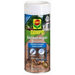 Chollo - Compo Antihormigas granulado 500g