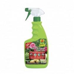 Chollo - COMPO Insecticida Pulgón Cytrhin Spray 750ml