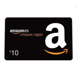 Chollo - Comprando 10€ ahorra 10€ en Prime Day | Promoción