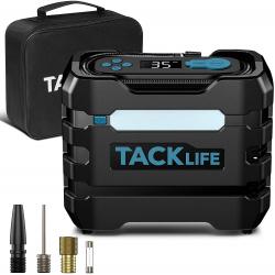Chollo - Compresor de Aire Tacklife ACP1B