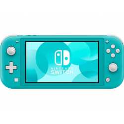 Chollo - Consola Nintendo Switch Lite (32GB)