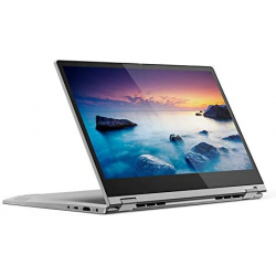 Chollo - Convertible Lenovo IdeaPad C340-14IML Intel Core i7-10510U 8GB 512GB