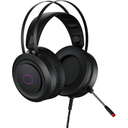 Chollo - Cooler Master CH321 Auriculares gaming