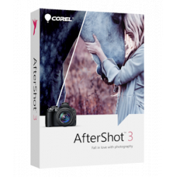 Chollo - Corel AfterShot 3 para PC