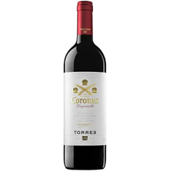 Chollo - Coronas Crianza Vino tinto 75cl | 10072039