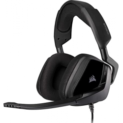 Chollo - Corsair Void Elite Stereo Auriculares gaming multiplataforma | CA-9011208-EU