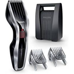 Chollo - Cortapelos Philips Hairclipper Series 5000 HC5440