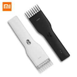 Chollo - Cortapelos Xiaomi Mijia Enchen Boost