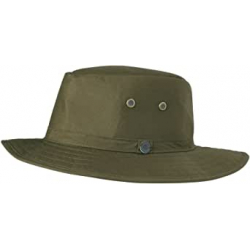 Chollo - Craghoppers Kiwi Ranger Sombrero hombre | CUC343
