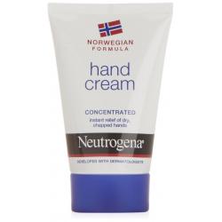 Chollo - Crema de Manos Concentrada Neutrogena (50ml)
