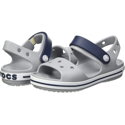 Chollo - Crocs Crocband Sandal Kids Sandalias deportivas niño | 12856