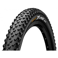 Cubierta mtb Continental X-King Performance 29x 2.20 Tubeless Ready