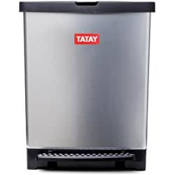 Chollo - Cubo de Basura Tatay Trend 25L