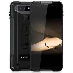 Chollo - Cubot Quest 4GB/64GB Versión Global