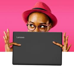 Chollo - Cupón 10% para la tienda oficial Lenovo España