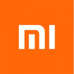 Chollo - Cupón -15% en Xiaomi