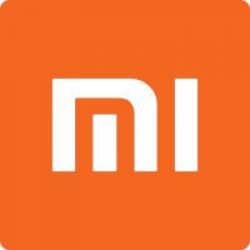 Chollo - Cupón -20% en Xiaomi