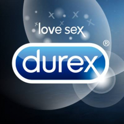 Chollo - Cupón 2x1 para toda la tienda Durex España
