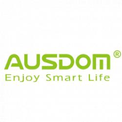 Chollo - Cupón -30% para la Tienda Oficial Ausdom