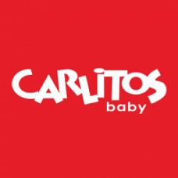 Chollo - Cupón -5€ CARLITOS BABY - Vale Descuento para compras de más de 500€ [Exclusivo]