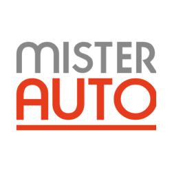 Chollo - Cupón 5% de descuento en Mister Auto