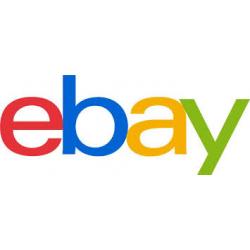 Chollo - Cupón -5% en eBay
