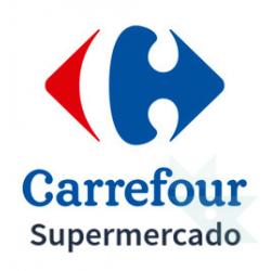 Chollo - Cupón Carrefour -20€ (nuevos usuarios app)