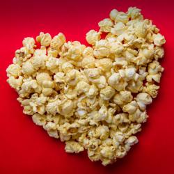 Chollo - Cupón Cinesa 2x1 San Valentín