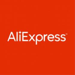 Cupón Aliexpress (-15$)