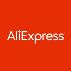 Cupón de 3$ para Aliexpress