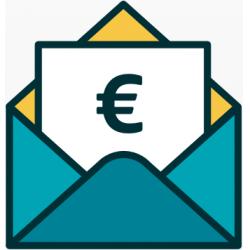 Cupón de hasta 15€ al añadir una Cuenta Bancaria en Amazon