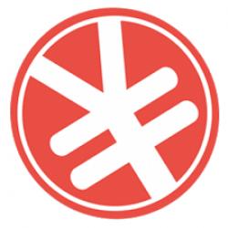 Chollo - Cupón de 5€ para TradingShenzhen