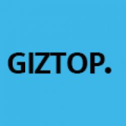 Chollo - Cupón del 4% para Giztop