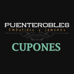 Chollo - Cupón descuento -10% para Puente Robles Embutidos y Jamones