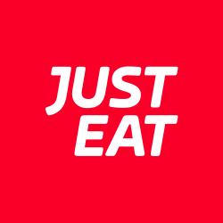 Cupón Descuento -25% para Just Eat