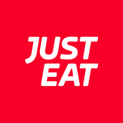 Cupón Descuento de 5€ para pedidos en Just Eat