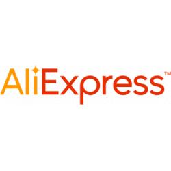 Chollo - Cupón Descuento de 5€ para Aliexpress