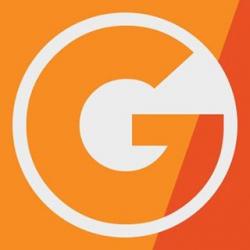 Chollo - Cupón Gamivo -20% en juegos de hasta 10€