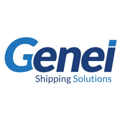 Chollo - Cupón Genei -12% en todos los envíos