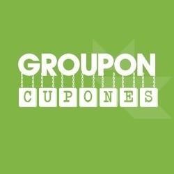 Chollo - Cupón Groupon -20% en ofertas locales (cerca de ti)