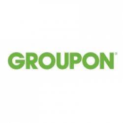 Chollo - Cupón Groupon hasta 20% en Viajes y Cerca de ti