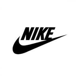 Chollo - Cupón Nike Store (40% + 20% Extra)
