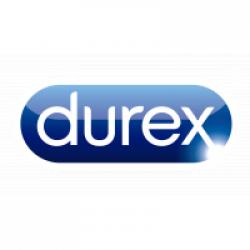 Chollo - Cupón Tienda Oficial Durex -15€