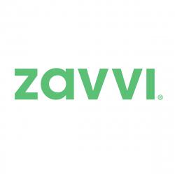 Chollo - Cupón Zavvi -20% Extra en Merchandising