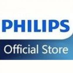 Chollo - Cupones Aliexpress Plaza (Tienda Oficial Philips)